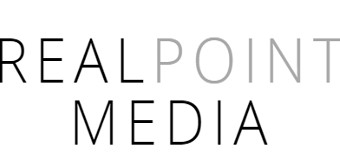 Real Point Media LLC